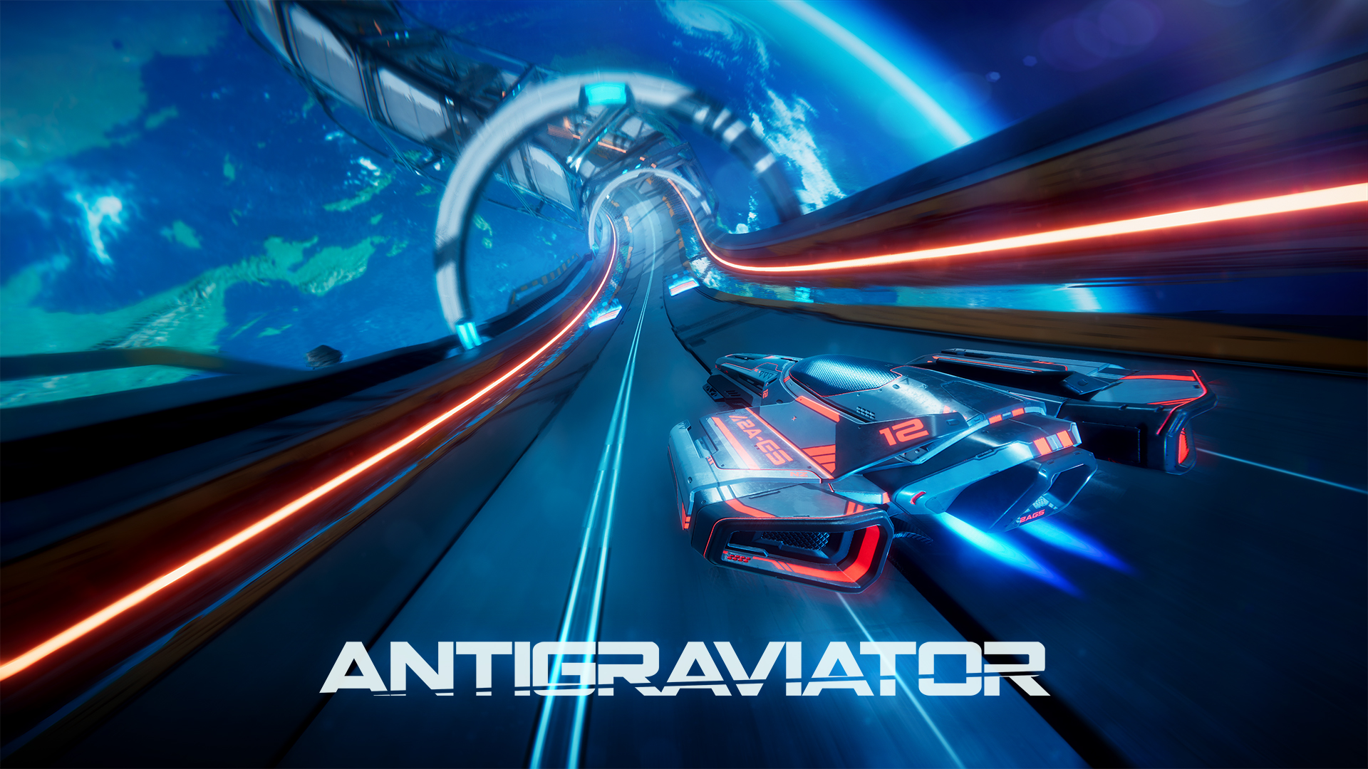 Antigraviator_PromotionalImage1080